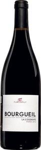 Yannick Amirault La Coudraye 2014 Bottle
