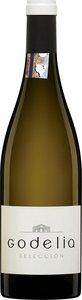 Godelia Selección 2012 Bottle