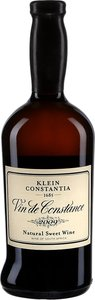 Klein Constantia Vin De Constance 2011 (500ml) Bottle