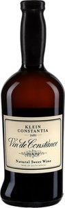 Klein Constantia Vin De Constance 2011 (500ml) Bottle