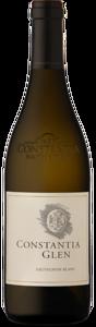 Constantia Glen Sauvignon Blanc 2015, Constantia Bottle