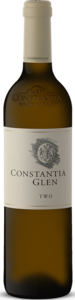 Contstantia Glen Two 2014, Constantia Bottle