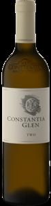 Contstantia Glen Two 2014, Constantia Bottle