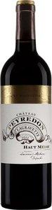 Château Peyredon Lagravette Haut Médoc 2012 Bottle