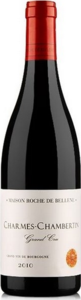 Maison Roche De Bellene, Charmes Chambertin Grand Cru 2012 Bottle