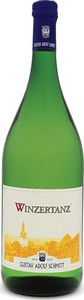 G.A. Schmitt Winzertanz (1500ml) Bottle