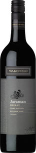 Wakefield Jaraman Shiraz 2013, Clare Valley/Mclaren Vale, South Australia Bottle