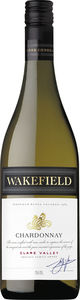 Wakefield Estate Chardonnay 2014, Clare Valley/Adelaide Hills, South Australia Bottle