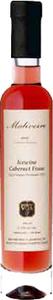 Malivoire Cabernet Franc Icewine 2006, VQA Beamsville Bench, Niagara Peninsula Bottle