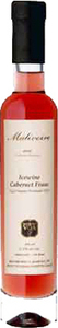 Malivoire Cabernet Franc Icewine 2008, VQA Beamsville Bench, Niagara Peninsula Bottle