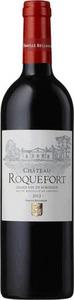 Chateau Roquefort 2014, Entre Deux Mers Bottle