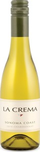 La Crema Chardonnay 2014, Sonoma Coast (375ml) Bottle