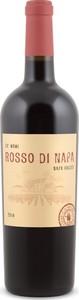 Ca' Momi Rosso Di Napa 2014, Napa Valley Bottle