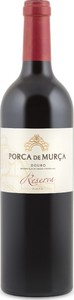 Porca De Murça Reserva Tinto 2012, Doc Douro Bottle