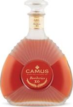 Camus Borderies Xo Cognac, Ac Bottle
