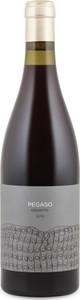 Pegaso Granito 2010, Vinos De La Tierra De Castilla Y León Bottle