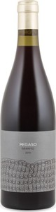 Pegaso Granito 2008, Vinos De La Tierra De Castilla Y León Bottle