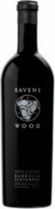 Ravenswood Barricia Zinfandel 2013, Single Vineyard, Sonoma Valley Bottle