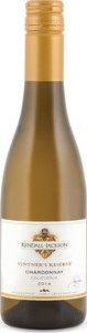 Kendall Jackson Vintner's Reserve Chardonnay 2014, California (375ml) Bottle