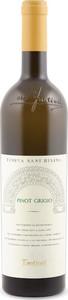 Fantinel Sant'helena Pinot Grigio 2014, Doc Collio Bottle