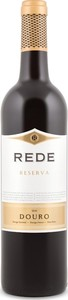 Rede Reserva 2010, Doc Douro Bottle
