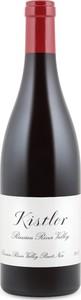 Kistler Pinot Noir 2013, Russian River Valley, Sonoma County Bottle