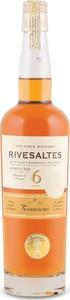 Terrasous Vin Doux Naturel Hors D'age 6 Ans Rivesaltes, Ap Bottle