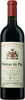 Clone_wine_75669_thumbnail