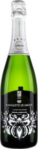 Domaine De Fourn Blanquette De Limoux Bottle