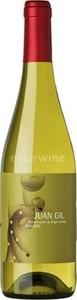Juan Gil 2014 Bottle