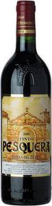 Tinto Pesquera Ribera Del Duero 2013 Bottle