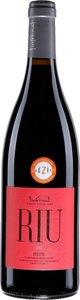 Combier Fischer Gerin Riu Priorat 2012 Bottle