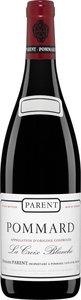 Domaine Parent Pommard La Croix Blanche 2013, Pommard Bottle