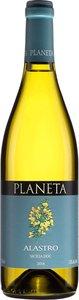 Planeta Alastro Grecanico 2014 Bottle