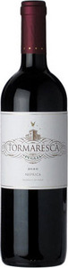 Tormaresca Neprica 2013, Igt Puglia Bottle