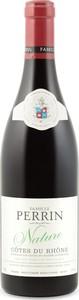Perrin Nature 2013 Bottle
