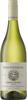 Lfv-chenin-blanc-2015_thumbnail