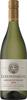 Lfv-grenache-blanc-2015-1_thumbnail