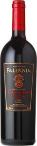 Falernia Carmenère Syrah Reserva 2013, Chile Bottle