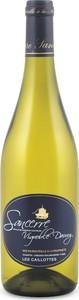 Dauny Les Caillottes Sancerre 2015, Ac Bottle