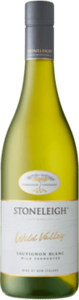 Stoneleigh Wild Valley Sauvignon Blanc 2015 Bottle