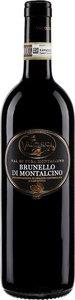 Val Di Suga Brunello Di Montalcino 2010, Docg Bottle