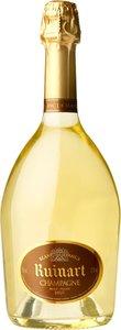 Ruinart Blanc De Blancs Brut Champagne Bottle