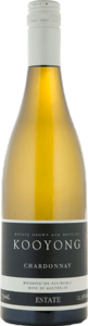 Kooyong Estate Chardonnay 2010, Mornington Peninsula Bottle