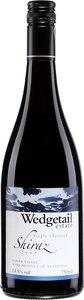 Wedgetail Estate Single Vineyard Shiraz 2009 Bottle