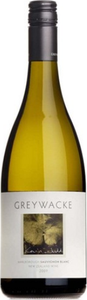 Greywacke Sauvignon Blanc 2010, Marlborough, South Island Bottle
