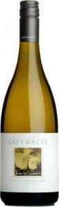 Greywacke Sauvignon Blanc 2015 Bottle