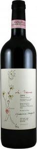 Podere Le Boncie Le Trame 2012,  Igt Bottle