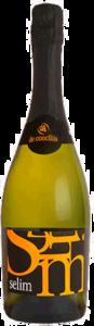 De Conciliis Selim Spumante Brut Bottle