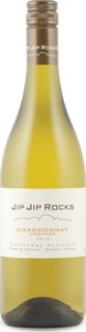 Jip Jip Rocks Chardonnay 2015, Padthaway, South Australia Bottle